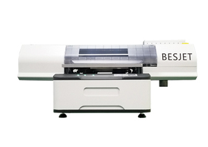 BJ6090-uv flatbed printer1